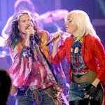 """Jax z """"American Idol"""" walczy z rakiem"""