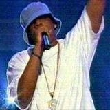 Jay-Z / allhiphop.pl /
