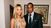 Jay Z bawił się w tłumie na koncercie Beyonce