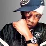 Jay-Z, bokserzy i szampan
