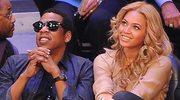 Jay-Z i Beyonce w duecie po raz pierwszy od czterech lat