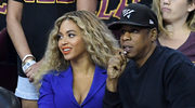 """Jay-Z i Beyonce w kościele z córką (nowy teledysk """"Family Feud"""")"""