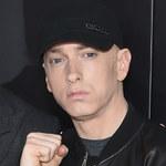 Jay-Z i Eminem walczą o pieniądze z The Weinsten Company