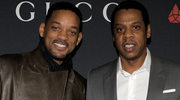 Jay-Z i Will Smith zrealizują serial dla HBO
