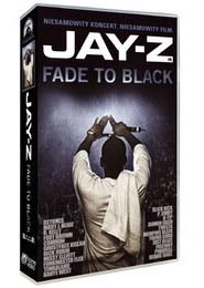 Jay-Z in