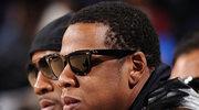"""Jay-Z: """"Miejcie współczucie"""""""