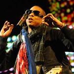 Jay-Z odpowiada gitarzyście Oasis