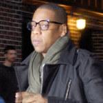 Jay-Z postrzelił brata