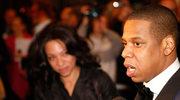 Jay-Z urządzi wesele Robbie'ego Williamsa