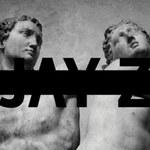 Jay Z z imponującym wynikiem