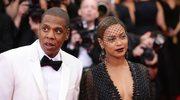 Jay Z zdradza Beyonce?! Będzie rozwód?