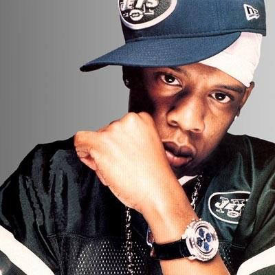 Jay-Z /