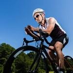 Jazda na rowerze a impotencja
