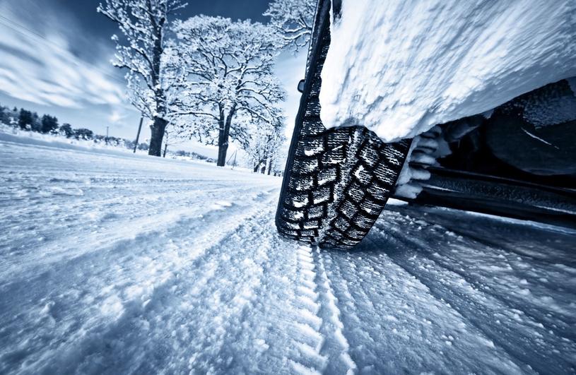 Opony Zimowe A Opony Letnie Czym Się Różnią Motoryzacja W