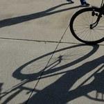 Jazda rowerem po pijanemu nie będzie przestępstwem?