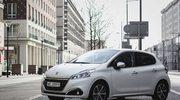 Jazda samochodem w mieście: Czy może być przyjemna?
