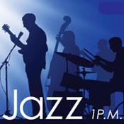 różni wykonawcy: -Jazz 1 P.M.