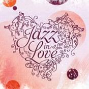 różni wykonawcy: -Jazz In Love