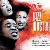 różni wykonawcy: -Jazz Masters