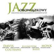 różni wykonawcy: -Jazz obowiązkowy