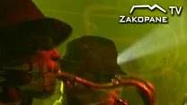Jazz pod Tatrami