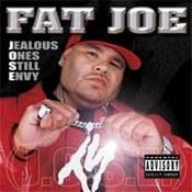 Fat Joe: -Jealous Ones Still Envy (J.O.S.E.)