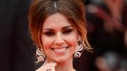 """Jean-Bernard Fernandez-Versini nazwał Cheryl """"wspaniałą kobietą"""""""