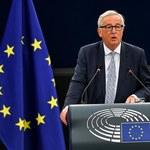 Jean-Claude Juncker: Firmy muszą płacić podatki tam, gdzie osiągają zyski