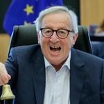 Jean-Claude Juncker wyszedł ze szpitala. Wkrótce ma wrócić do pracy