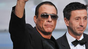 Jean Claude Van Damme miał atak serca