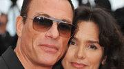 Jean-Claude van Damme rozwodzi się!