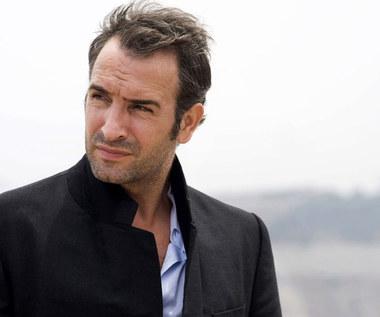 Jean Dujardin: Nowy francuski amant