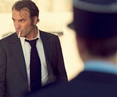 """Jean Dujardin w thrillerze """"Marsylski łącznik"""" [zwiastun]"""