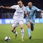Jean Fernandez: Jeleń pozostanie w Auxerre