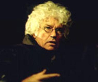 Jean-Jacques Annaud o tygrysach