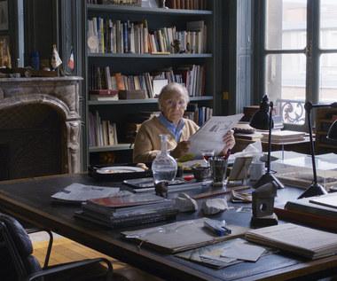 Jean-Louis Trintignant: Kolejny powrót z emerytury