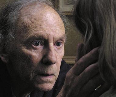 Jean Louis-Trintignant: Ostatnia rola?