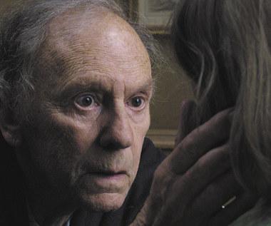 Jean-Louis Trintignant: Tylko grać