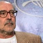 Jean-Luc Godard ma 80 lat!