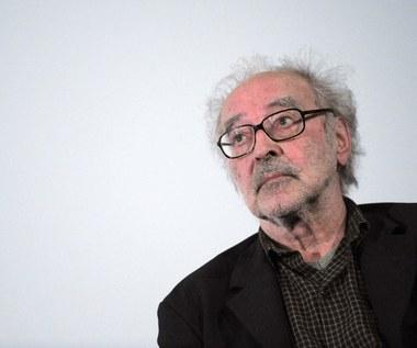 Jean-Luc Godard: Od zawsze przesuwał granice