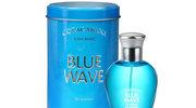 JEAN MARC Copacabana Blue Wave