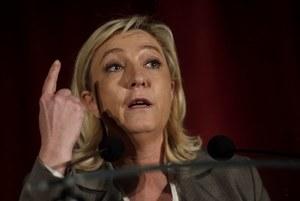 Jean-Marie Le Pen broni wypowiedzi o komorach gazowych. Budzi to sprzeciw córki