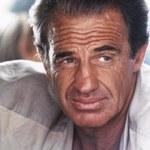Jean-Paul Belmondo: Od boksera do aktora