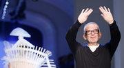 Jean Paul Gaultier: Po 50 latach kończy z pokazami haute couture
