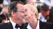 Jean Reno: Moje żony Polki