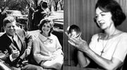 Jeane Dixon: Wiedziała, że prezydent zginie