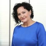 Jeannette Kalyta: Ulubiona położna polskich gwiazd!