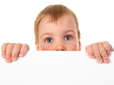 Jęczmień na oku można łatwo zwalczyć domowymi sposobami  /© Panthermedia