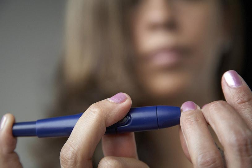Jeden lek na parkinsona i cukrzycę? /© Glowimages