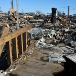 Jeden model matematyczny, który przewidzi wszystkie katastrofy